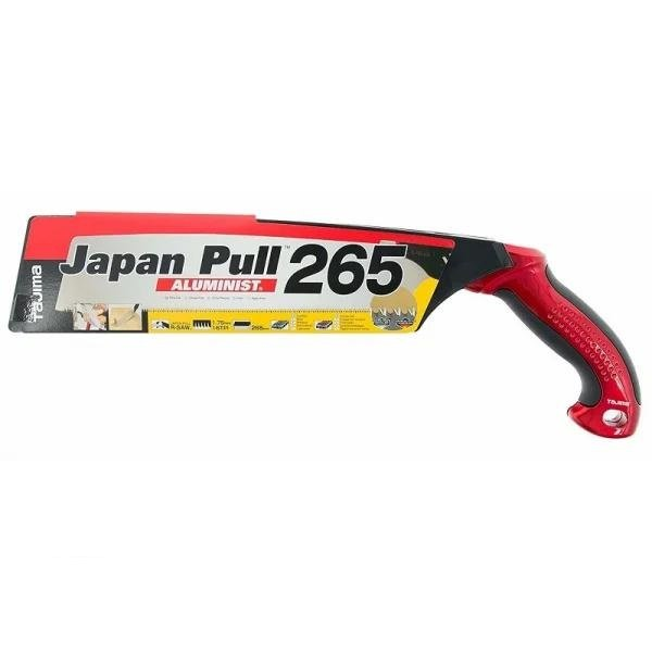 Ножовка PULL-265 R-Saw (JPR 265A)